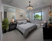 10830 Pacifica Way, Parkland image