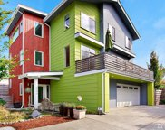 6056 24th Ave S, Seattle image