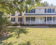 220 Windsong Road, Wilmington image