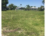 107 SW 39th ST, Cape Coral image