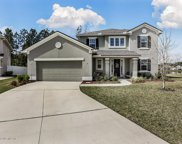 32 REEF BAY CT, St Augustine image