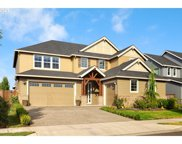 13704 NW 52ND  AVE, Vancouver image