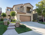 167  Parkside Drive, Simi Valley image
