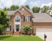 208 WOODLAND CREEK WAY, Travelers image