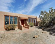 42 Quail Meadow Road, Placitas image