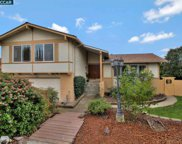 5370 Meadow Wood Pl., Concord image