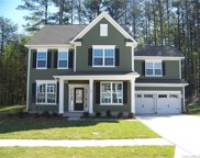 108  Ferngrove Court, Mooresville image