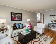 17 Tallwood Dr, Daly City image