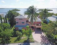 21521 Widgeon TER, Fort Myers Beach image