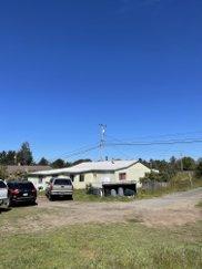 936 Hiller Road, Mckinleyville image