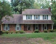 102 Cinderridge Drive, Spartanburg image