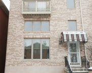 2817 South Thomas Barclay Drive, Chicago image