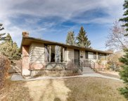52 Galway Crescent Sw, Calgary image