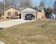 48093 Forbes St, Chesterfield image