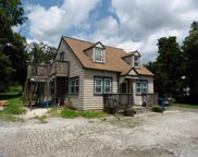 5429 W Lincoln Highway, Parkesburg image