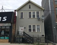 2853 N Clybourn Avenue, Chicago image