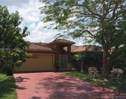 13841 Sw 152nd Ct, Miami image
