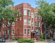 2150 West Cortez Street Unit 3E, Chicago image