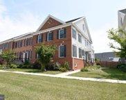 23327 Silcott Woods   Terrace, Ashburn image