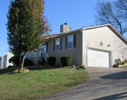 851 Greenwich Drive, Maryville image