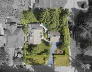 1218 W 21st Street, North Vancouver image