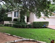 5802 Harrington Cv, Austin image