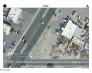 10605 N Cave Creek Road Unit #12, Phoenix image