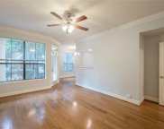 3777 Peachtree Road NE Unit 1614, Brookhaven image