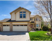 9842 Fireweed Road, Highlands Ranch image