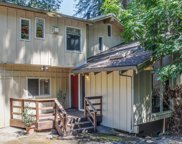 996 Trout Gulch Road, Aptos image