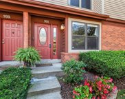 931 Quail Meadows Unit #C, Chesterfield image