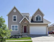 8533 S Poison Oak Dr.  W, West Jordan image