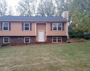 413 Hunters Trail, Greenville image