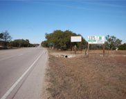 4906 Hwy 183 Expy, Liberty Hill image
