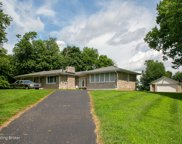 4705 Valley Station Rd, Louisville image