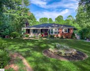 24 Montis Drive, Greenville image