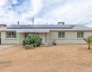 3550 E Delcoa Drive, Phoenix image