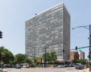 444 West Fullerton Parkway Unit 503, Chicago image