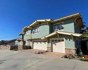 3064     Hilltop Drive, Ventura image