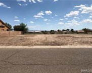 1752 Emily Drive, Mohave Valley image