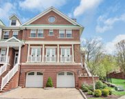 908 Heights Lane, Tenafly image