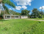 13 W Pierce Ave, Orlando image
