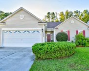 1432 Sedgefield Dr., Murrells Inlet image