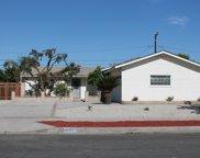 478     Walker Avenue, Camarillo image