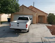 2339 Ozark Way, North Las Vegas image
