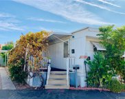 18204 Soledad Canyon Rd Unit #21, Canyon Country image