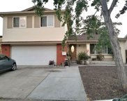 211 Rodrigues Ave, Milpitas image