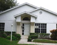 2835 Featherstone Drive, Holiday image