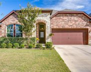 9552 Bewley Court, Fort Worth image