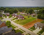 6011 Clearwater Cir, Louisville image